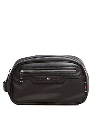 Tommy Hilfiger Neceser Executive Negro