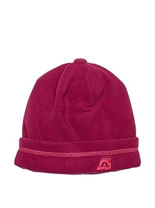 Alpine Pro Mütze Outdoor