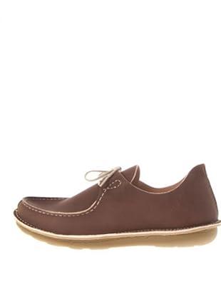 Timberland Zapatos (Marrón)
