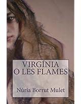 Virgínia o les flames