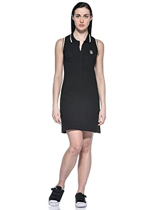 Ferré Vestido Aria (Negro)