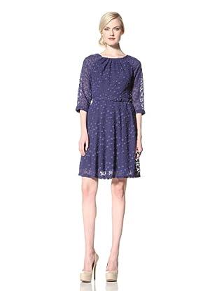 Eva Franco Women's Sally Dress (Polaris)