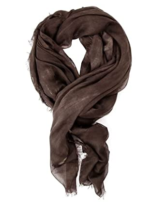 Ikks Foulard (Chocolate)