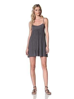 Susana Monaco Women's Reece Dress (Tornado)