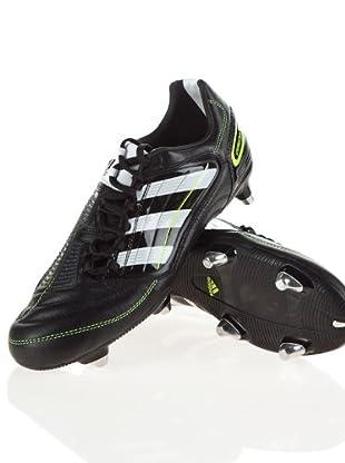 Adidas Botas Pred Absolion X Trx (Negro/Lima/Blanco)