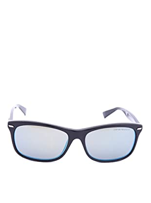 Emporio Armani Gafas de sol EA 9708S 3U