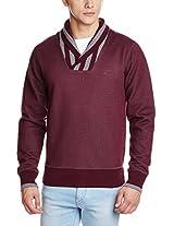 Gant Men's Cotton Sweatshirt