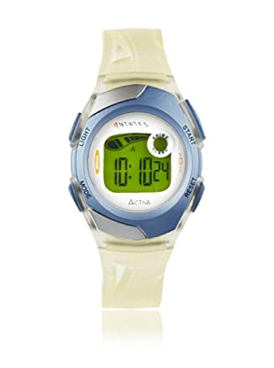 Activa By Invicta AD650-002 Multi-Function Digital Watch