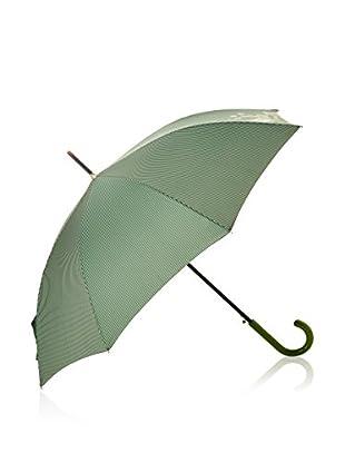 Braccialini Regenschirm  grün