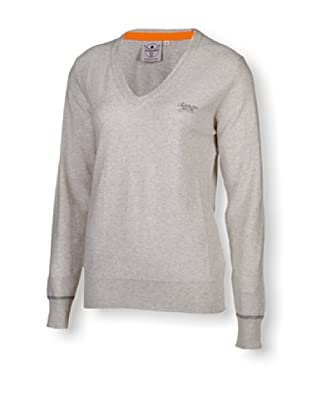 Chiemsee Jersey Essence (Gris)