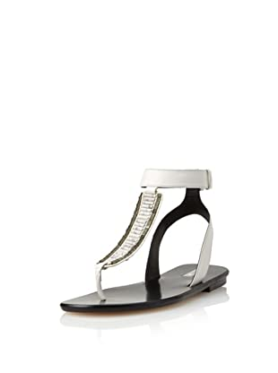 Calvin klein collection footwear fashion design style for Calvin klein jardin collection