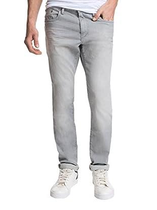 ESPRIT Collection Jeans