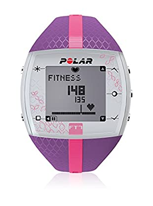 Polar Cardiofrequenzimetro Ft7 Rosa
