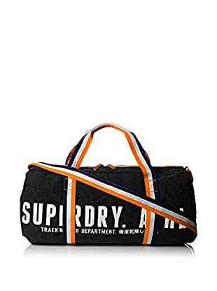 Superdry Borsone Sport T & F Barrel