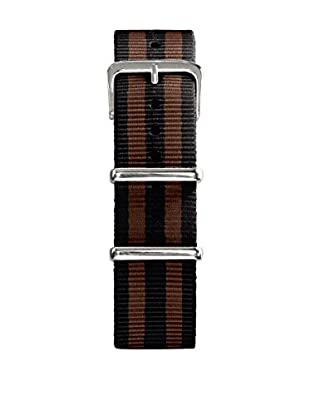 Oxygen Uhrenband Nato 20 mm