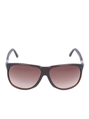 Gucci Gafas de Sol GG 1002/S J6 806 Oliva