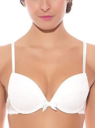 Selene Push-Up BH Carla