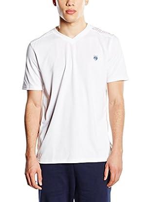K-Swiss T-Shirt Bigshot II V Neck