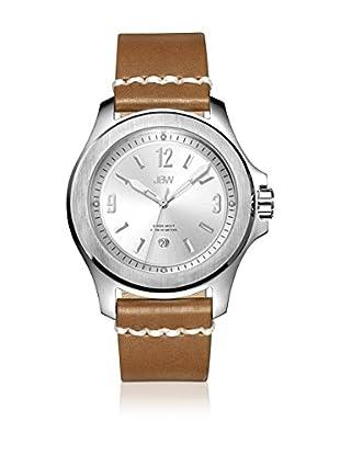 JBW Reloj de cuarzo Man J6299D  44 mm