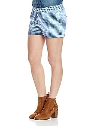 Springfield Shorts