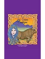 An Donn Cuailgne (Irish Myths and Legends)