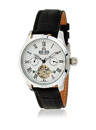 Chronowatch Automatikuhr L