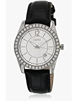 Esprit Double Icon Black -Es106142002 Women's Watch