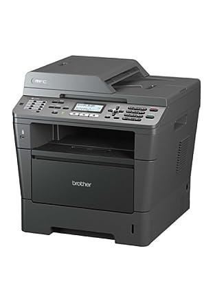 Brother MFC-8510DN Stampante Multifunzione Laser Monocromatica