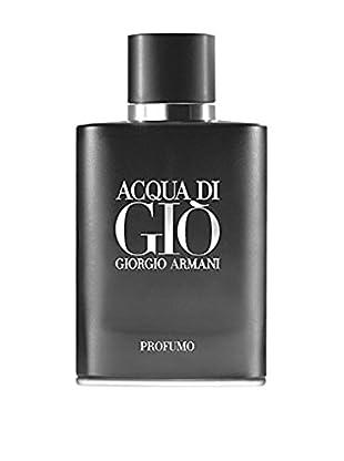 Armani Herrenparfüm Acqua Di Giò 40.0 ml, Preis/100 ml: 124.97 EUR