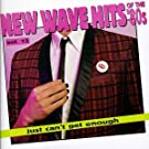 New Wave Dance Hits: Just Can't Get Enough, Vol. 13