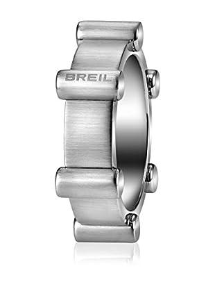 Breil Anillo Bullet