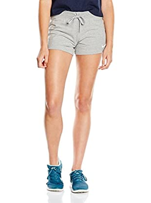 Nike Shorts W Nsw Short Jrsy