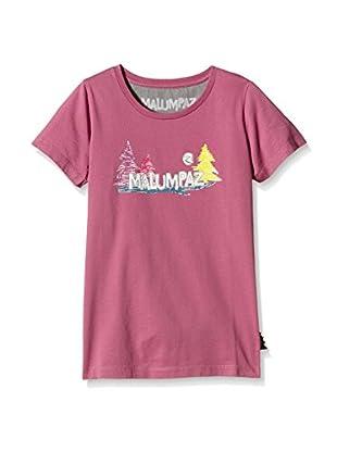 Maloja T-Shirt Mercedesl