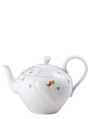 Rosenthal Teekanne 6 Personen St. Petersburg Katharina