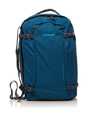Lafuma Sportswear Mochila Carry Flight 40L