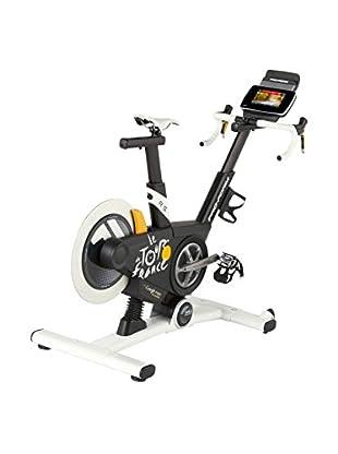 ProForm Indoor Bike New Tour De France PFEVEX71413 anthrazit