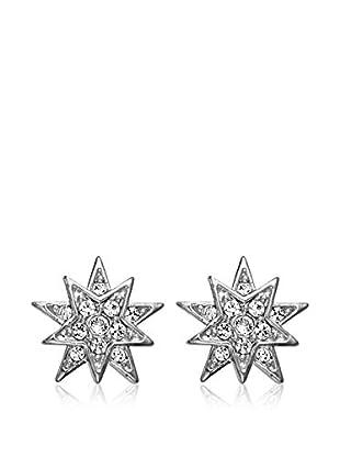 Dyrberg/Kern Pendientes Electra