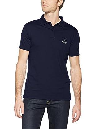 Trussardi Collection Poloshirt