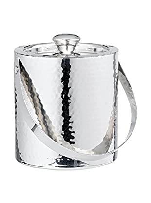 Tognana  Eiskübel Aspen metall