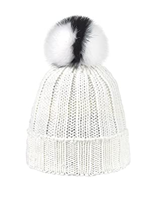 Brekka Mütze Tonale Pon