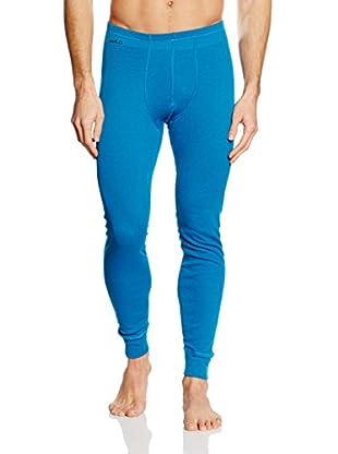 ODLO Unterhose Pants Warm