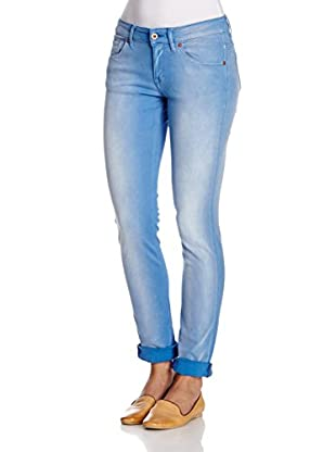 Gsus Jeans The Olivia 507
