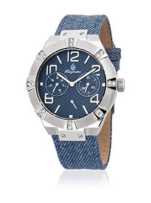 Burgmeister Reloj de cuarzo Atlanta BM611-133  40 mm