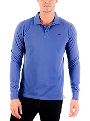 Lois Poloshirt Vicent Walth