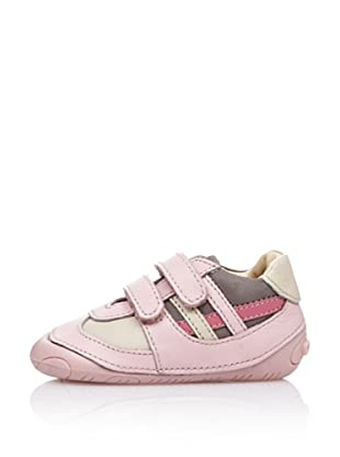 Chicco Deportiva Dylan (Rosa)