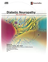Diabetic Neuropathy: An Overview (Endocrinology)