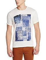 VOI Jeans Men's T-Shirt