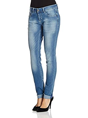 H.I.S Jeans Jeans Cherry
