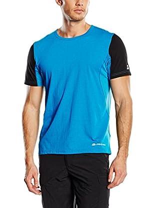 Alpine Pro T-Shirt Kastor