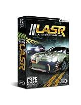 L.A. Street Racing - PC